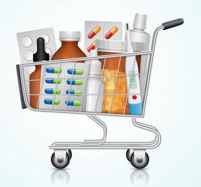 cart_pharmacy